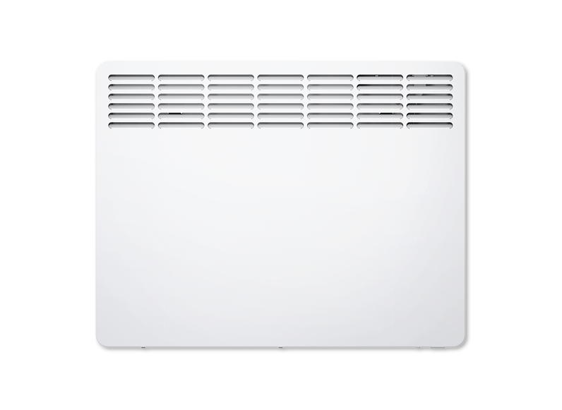 Nástěnný konvektor CNS 150 TREND U (236548)