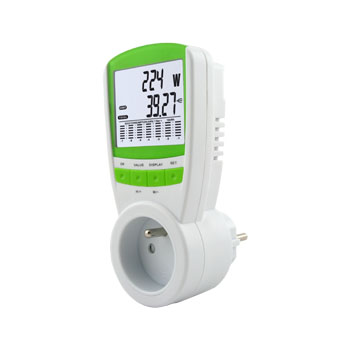 Měřič spotřeby energie FK1499
