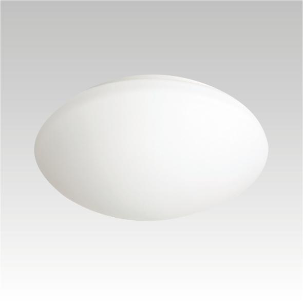 Svítidlo PETRA 60 W (se senzorem)