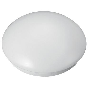 Svítidlo s mikrovlnným čidlem VELA HF E27