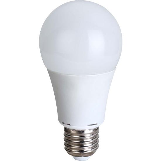 LED žárovka LED SMD II E27 15 W - CW