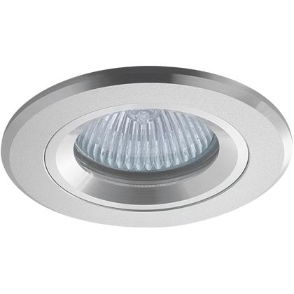 Bodové svítidlo AXL DS050-AL
