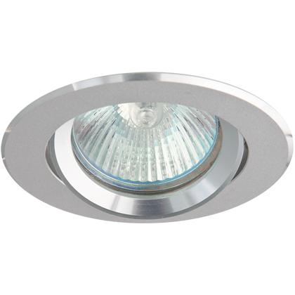 Bodové svítidlo AXL DT050-AL