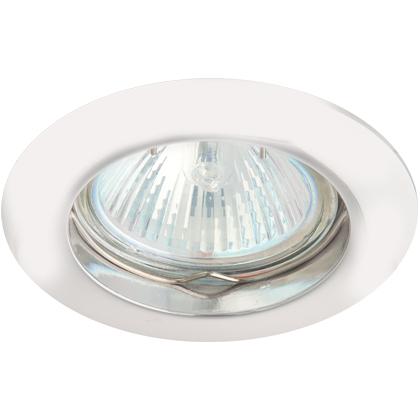 Bodové svítidlo AXL 5514-W
