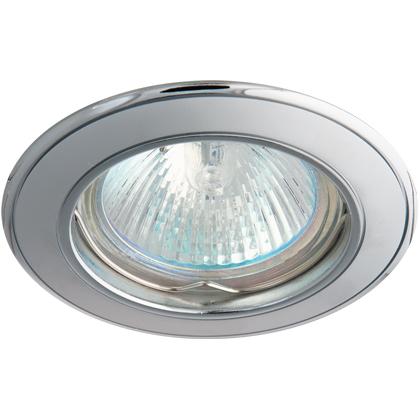 Bodové svítidlo AXL 5514-PCM/N