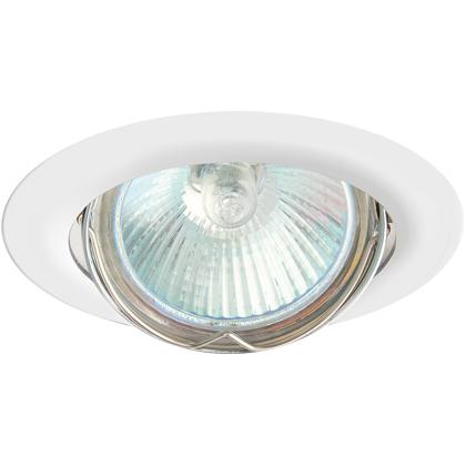 Bodové svítidlo AXL 5515-W