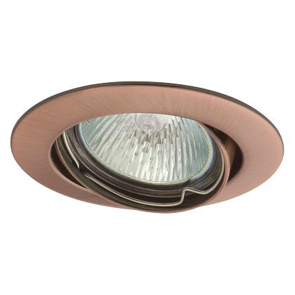 Bodové svítidlo AXL 5515-A