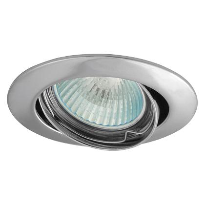 Bodové svítidlo AXL 5515-C
