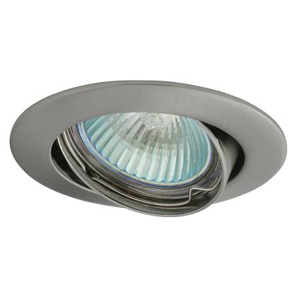 Bodové svítidlo AXL 5515-CM