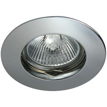 Bodové svítidlo DIO DS02B-C