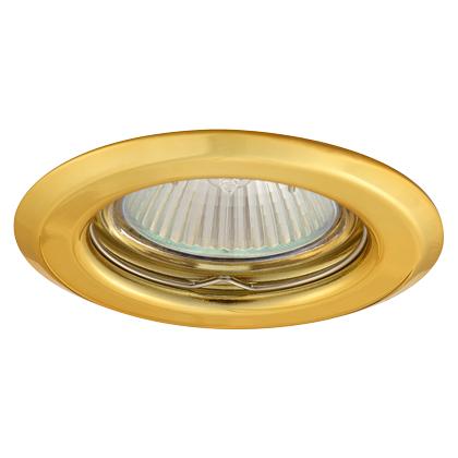 Bodové svítidlo AXL 2114-G