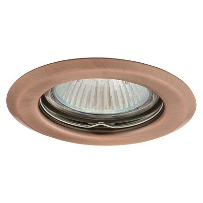 Bodové svítidlo AXL 2114-A