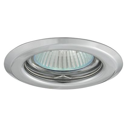 Bodové svítidlo AXL 2114-C