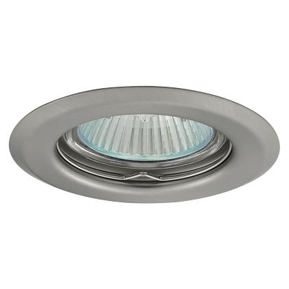 Bodové svítidlo AXL 2114-CM
