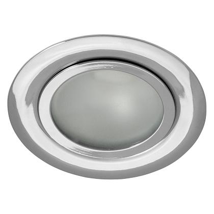 Bodové svítidlo OZZY 2116B - C