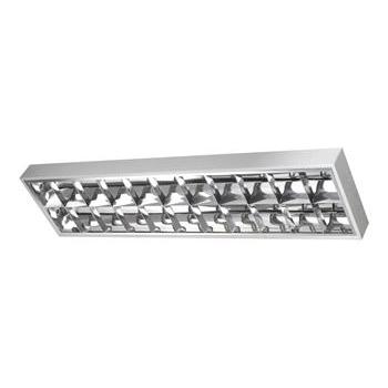 Zářivkové svítidlo ORI VVG 2 x 36 W