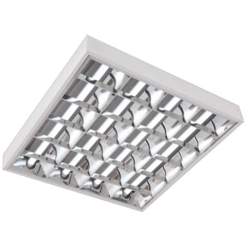 Svítidlo ORI LED 4 x T8 / 60 cm