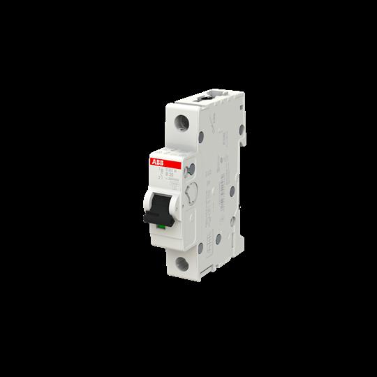 Jistič jednofázový ABB S201M-B20, 20 A