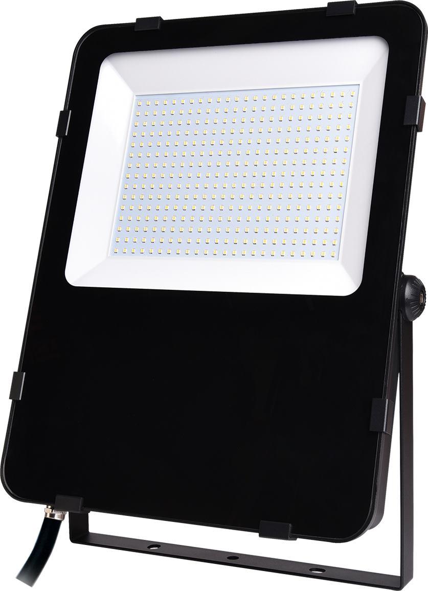 LED reflektory GAMA PROFI SMD 300W NW (GXPR093)