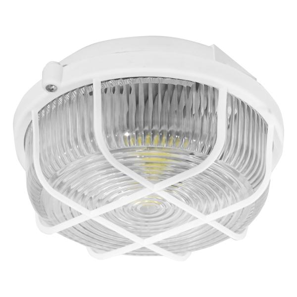 LED svítidlo KRUH LED 9 W