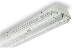 Zářivkové svítidlo LEADER BS100