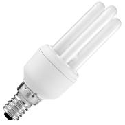 Úsporná žárovka LINEAR 10W R7s