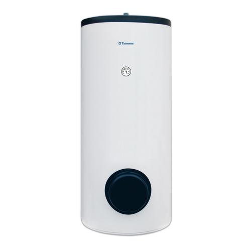 Ohřívač vody VTI 200 (200 l / 40 kW) s bočním vývodem