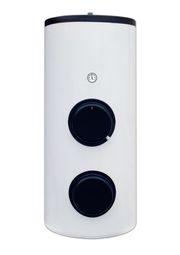 Dvojvalentní ohřívač vody VTS 200/2 (200 l)