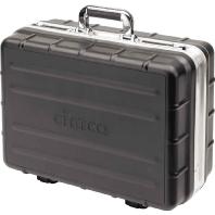 Kufr na nářadí CHAMPION (nevybavený)