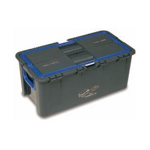 Box na nářadí COMPACT 37