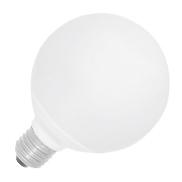 Úsporná žárovka GLOBO 20W E27