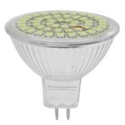 LED zdroj SMD LED 12V
