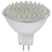 LED zdroj ULTRA LED 12V