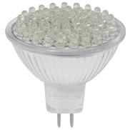LED zdroj ULTRA LED 12V
