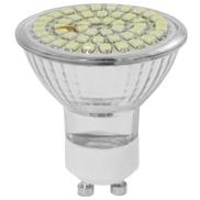 LED zdroj SMD LED 230V