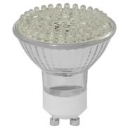 LED zdroj ULTRA LED 230V
