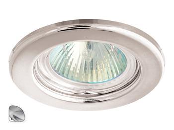 Bodové svítidlo DUFF 204-C