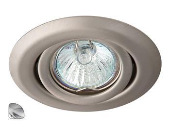Bodové svítidlo SLASH 2119-C