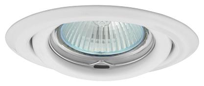 Bodové svítidlo AXL 2115-W
