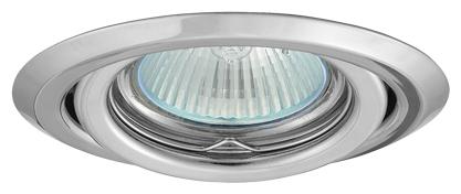 Bodové svítidlo AXL 2115-C
