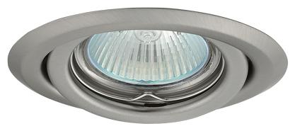 Bodové svítidlo AXL 2115-CM