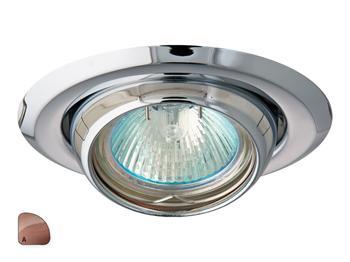 Bodové svítidlo AXL 2117-A