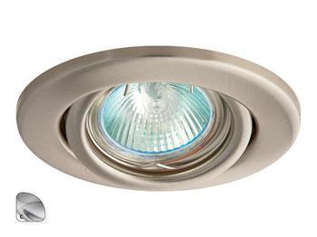 Bodové svítidlo DUFF 205-C