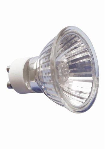 Halogenová žárovka JDR 50W 60