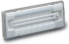 Nouzové svítidlo LEGGERA IP 65