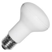 Úsporná žárovka REFLECTOR 7W E14