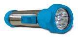 Svítilna BATERKA LED (5LED)