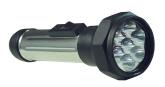Svítilna BATERKA LED (7LED)
