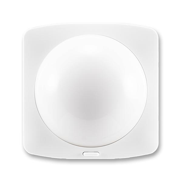 Snímač spínače automatického TANGO Bílá (ABB 3299A-A02100 B)
