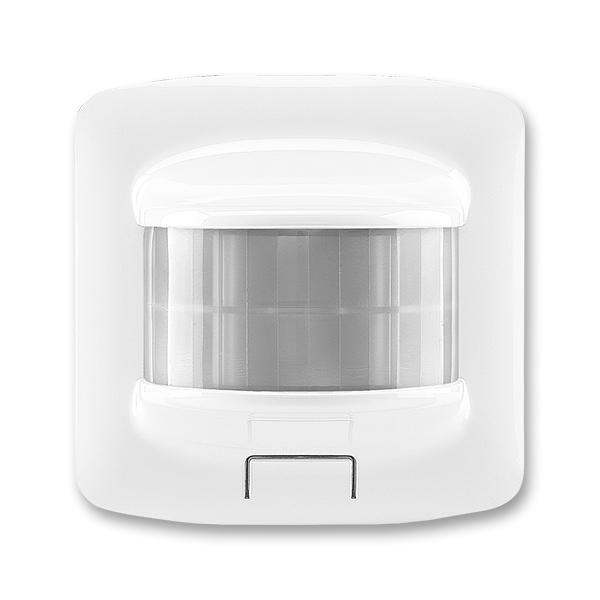 Snímač spínače automatického TANGO Bílá (ABB 3299A-A02180 B)
